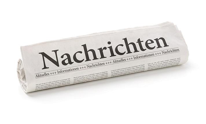 Die Kölner Tageszeiteung berichtete von dem Plastikfund im Hundefutter von Rinti