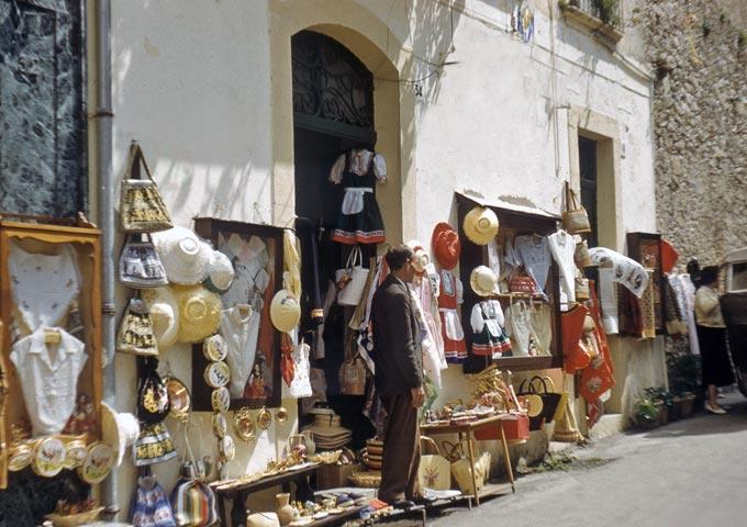 Randstad: Jobbörse für den Einzelhandel