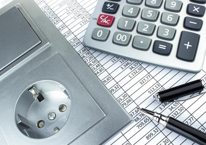 Steuererklärung zum Festpreis! Wozu die Steuererklärung noch selber machen?