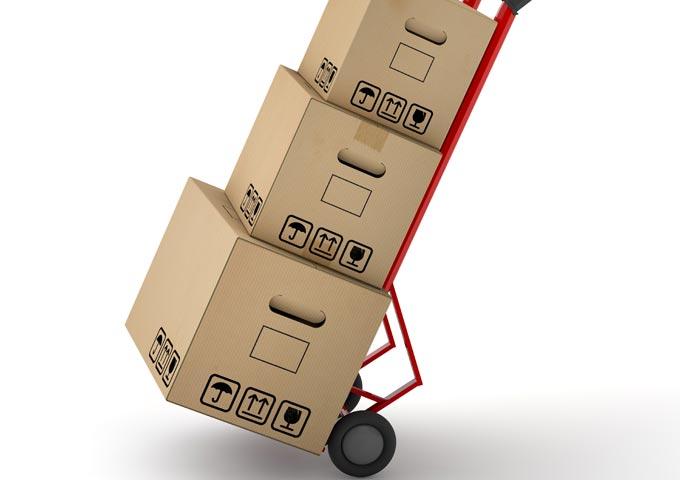 Vollpappe: 6 Vorteile der Karton-Verpackung, die Sie kennen sollten