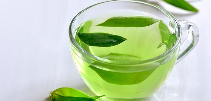 Eigentlich möchte man sich mit Grünem Tee was gutes tun, nur wenn er wie bei McDonald's mit Plastik ist, naja dann wohl eher nicht