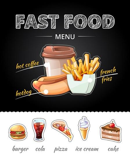 Fastfood: Lecker bei McDonald's nur bitte ohne Plastikteile