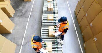 E-Commerce weiter auf Wachstumskurs