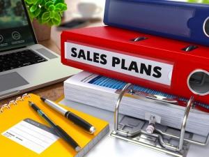 Aufbewahrungsfristen im Einzelhandel: Welche Unterlagen muss man wie lange aufbewahren? (#01)