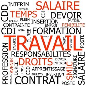 Arbeiten in Frankreich: Was man als Arbeitnehmer wissen sollte #02