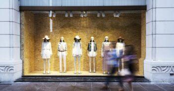 Einzelhandel: gibt es schlechte Standorte?