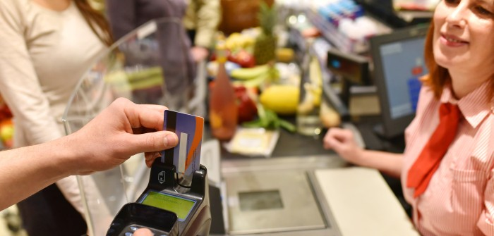 Transparente Kartenzahlungen nach neuem Kartellrecht