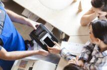 Mobiles Bezahlen leicht gemacht