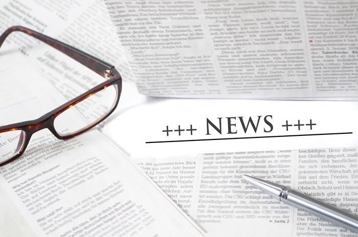 Jahreszeitenverlag: Die Kriese für Printmedien nimmt kein Ende #1