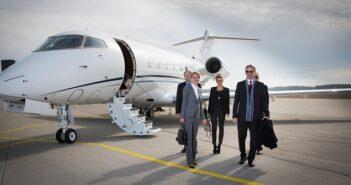 Millionär in Deutschland: So fühlt es sich an reich zu sein