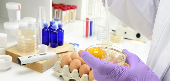 Lebensmittelverarbeitung: Sensorik immer wichtiger!
