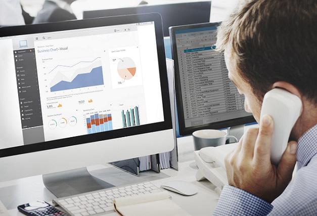Die Bilanz eines Unternehmens enthält wichtige Anhaltspunkte für oder gegen die Entscheidung eines Investments in das jeweilige Unternehmen. (#02)