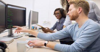 Business to Partner Gateway: Was zeichnet eine Softwarelösung aus?