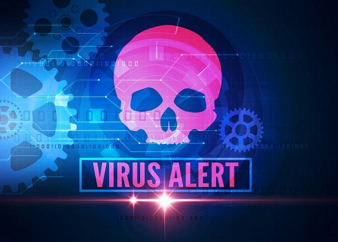 Die Datensicherheit kann heute schon sehr gut durch ein Antiviren-Programm gewährleistet werden. Dies ist einer der ersten Schritte um zu verhindern, dass Hacker Zugriff auf die Daten der Kunden bekommen. (#01)