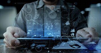 Datensicherheit – wie schütze ich mein Unternehmen?