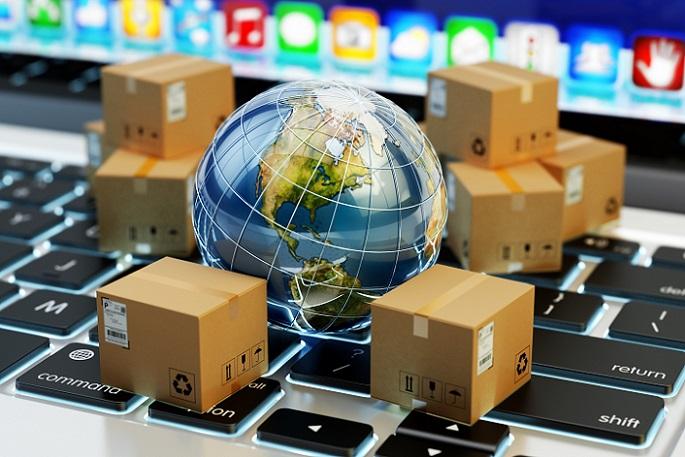 Wer einen Online-Shop betreibt, der hat in der Regel nicht wirklich die Möglichkeiten, die Logistik sowie die Distribution selbst zu übernehmen. Hier braucht es also eine effektive Lösung.(#02)