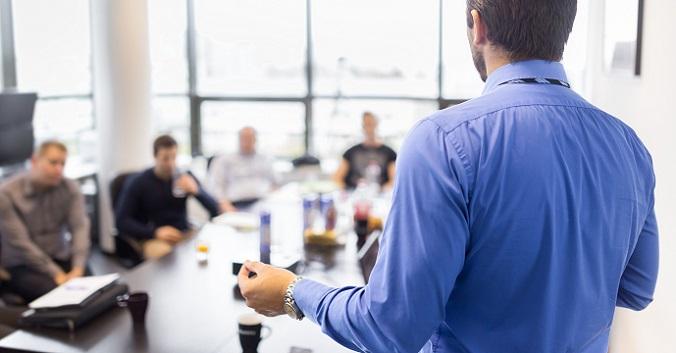 Im Prinzip ist die Mitarbeitermotivation im Einzelhandel für ein Unternehmen durchaus möglich, wenn die Verantwortlichen bereit dazu sind, sich mit den Einflussfaktoren zu beschäftigen und hier anzusetzen. (#01)