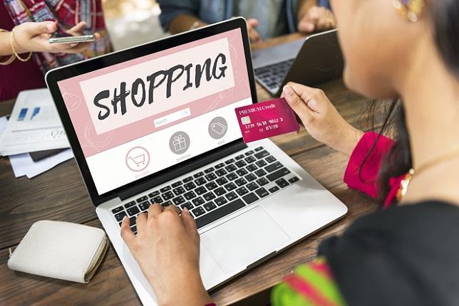 Die Digitalisierung eröffnet aber nicht nur die Möglichkeit zum Verkauf von Waren, sondern auch zum Ankauf.(#02)