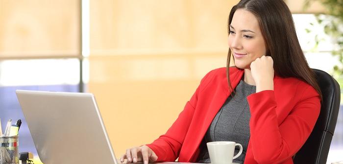 Selbstständig online Geld verdienen: Karrierechancen im World Wide Web