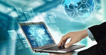 Software abschreiben: Wissenswertes und Tipps