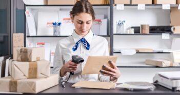 10 Stunden Arbeitszeit bei der Post: Wenn die Arbeit Überhand nimmt!