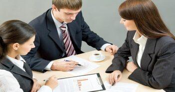 Fördermittel für Arbeitgeber: Welche gibt es?
