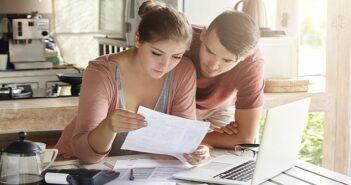 Kauf auf Rechnung anbieten: Vorteile für den Verkäufer