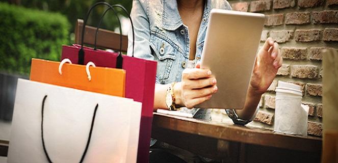 Wenn es sich um relativ kleine Rechnungsbeträge handelt, tendieren einige Verkäufer dazu, die nicht erfolgte Zahlung als Schwund zu verzeichnen. Sie sperren den Kunden komplett oder nehmen ihn aus dem Rechnungskauf heraus. Dieses Vorgehen kann jedoch Folgen haben, denn manchmal spricht sich eine solche Kulanz im Netz herum. (#04)
