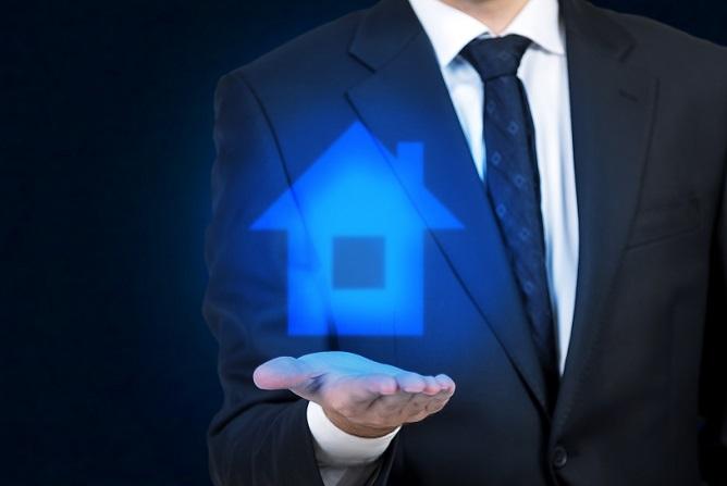 Eine der möglichen Lösungen ist die Software der Immobilien-Wertermittlung.de. Die Software gibt es in einer Basic-Ausführung sowie als ein Professional-Paket. (#02)
