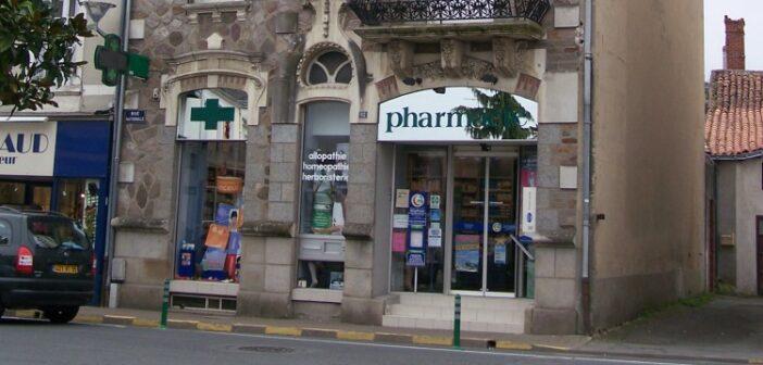 Pharmacie Billmann: dahin geht der Trend
