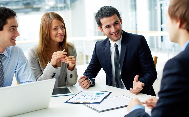Die Finanzplanung ist das Herzstück eines jeden Businessplans. Er soll zeigen, wie das unternehmerische Vorhaben gelingen und wie es finanziert werden soll. Die Finanzierung eines Vorhabens ist ebenfalls Teil des Liquiditätsplans. (#02)