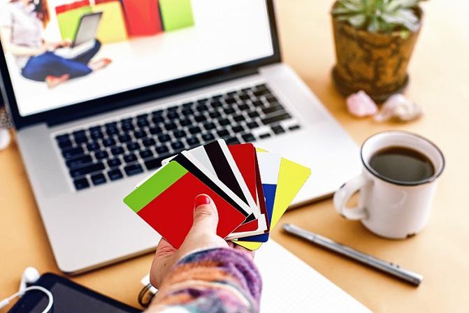 """Tolles Extras an besonderen Zusatzveranstaltungen: Die Kunden fühlen sich besonders wertgeschätzt und als """"besondere"""" Kunden wahrgenommen, sodass die Kundenbindung aufrechterhalten wird. Wer Bonuskarten verteilt, kann weitere Vorteile nutzen. (#03)"""