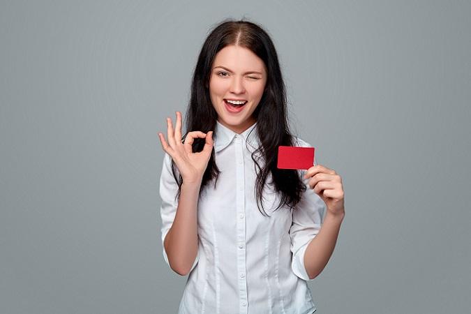 Der Markt wird immer härter umkämpft und die Konkurrenz schläft nicht – Grund genug, im Einzelhandel weiterhin auf Bonuskarten zu setzen. Infos und Wissenswertes rund um den richtigen Einsatz von Bonuskarten. (#01)