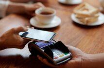 Mobile Payment – die Unsicherheit vor mehr Zahlungsfreiheit