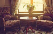 Antiquitäten verkaufen – die besten Tipps für den Verkauf