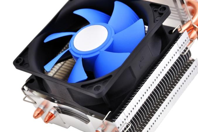 CPU Kühlung (#1)