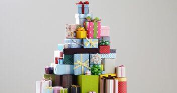 Wie hochwertige Verpackungen den Verkauf steigern können