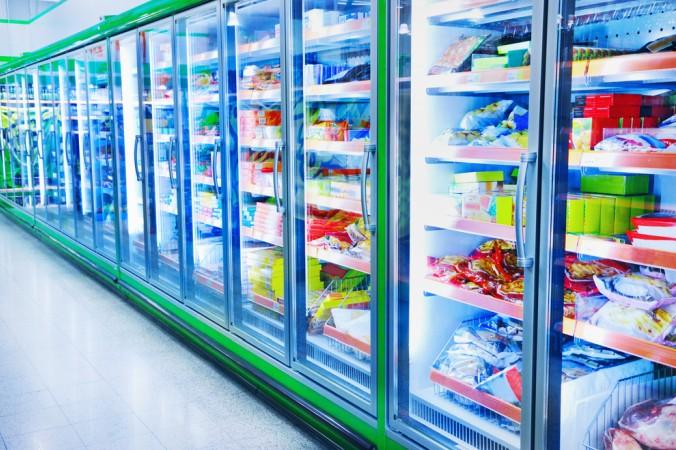 Ohne Industrieventilatoren gäme es keine gekühlten Lebensmittel und somit keine glücklichen Kunden (#7)