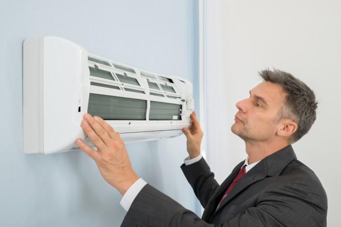 Auch in kleineren Geräten kommen Industrieventilatoren zum Einsatz (#4)