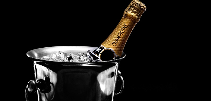 Sekt aus Frankreich: Champagner, Sekte, Schaumweine von höchster Qualität