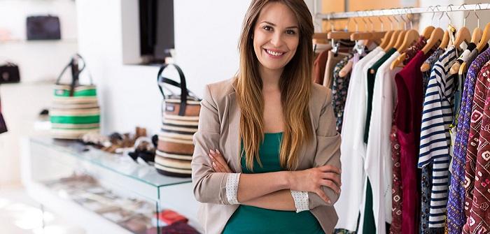 Offene Geschäfte am Sonntag könnten sich positiv auf die lokale Wirtschaft auswirken.