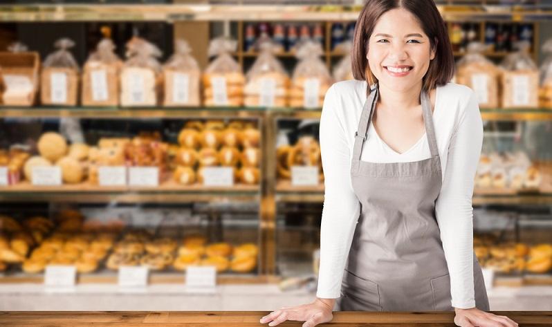 Über die Ladenöffnungszeiten wird also weiterhin auf vielen Ebenen gestritten. Verkaufsstellen sind aber von dem Ladenschlussgesetz ausgenommen. (#03)