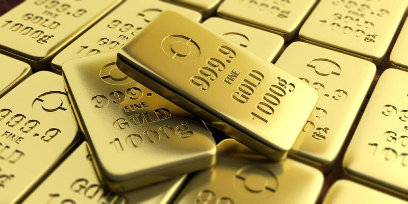 Der Goldkauf im Internet erweist sich oft als günstigste Kaufmöglichkeit, zumal sich hier die Preise verschiedener Anbieter direkt vergleichen lassen. Generell gilt: Gold gehört in jedes Anlageportfolio! (#01)