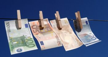 Kampf gegen Geldwäsche – neue Truppe, alte Probleme