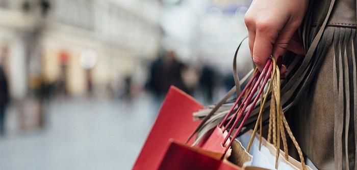 Absatzförderung im Einzelhandel: Auf allen Kanälen erreichbar sein