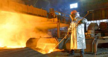 Mittelständische Unternehmen als Garant für Wirtschaftserfolg