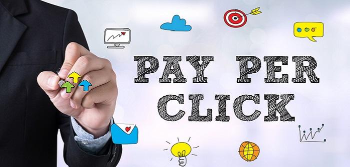 Pay-per-Click: So lassen sich Werbeanzeigen optimieren