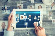 Gezielt Netzwerken lernen: 7 grundlegende Tipps für erfolgreiches Networking