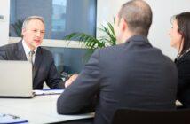Individuelle Finanzierungsmöglichkeiten für Unternehmer
