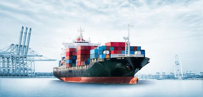 Warennummer Intrastat: Klassifikation für den Außenhandel